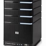 Post image for Review: HP MediaSmart Server EX487