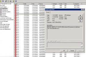 hpmss-13-r1_webshareerrors