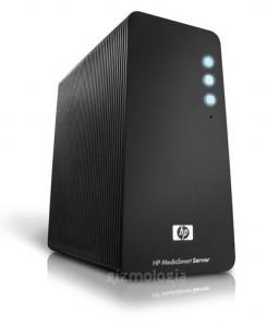 hp-mediasmart-server-lx190