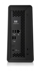 hp-mediasmart-server-lx190-trasera-361x640