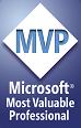 mvp_fullcolor_forscreen_blog