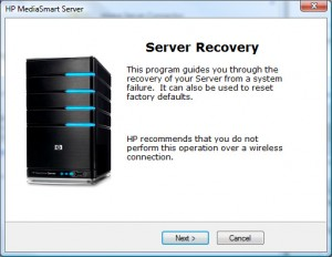 server_recovery