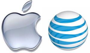 att_apple
