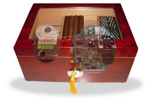 home-servidor-xray-web-640x434