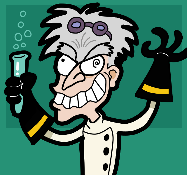 Mad_scientist_svg