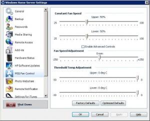 MSSFanControlScreenshot1