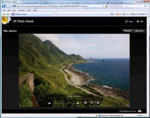 PhotoViewerSlideshow