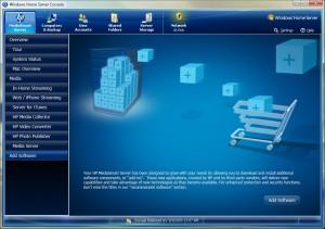 ServerConsoleAddSoftware