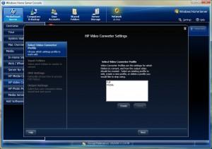 ServerConsoleVideoConverterSettingsProfile