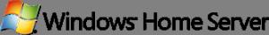 Windows_Home_Server_logo