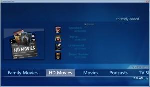 7MC - HomePage