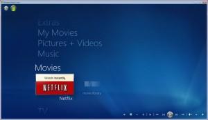 7MC - Netflix