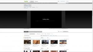 Hulu 3