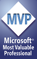Post image for 2010 Microsoft MVP's