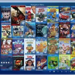 Post image for Review: My Movies iPad App