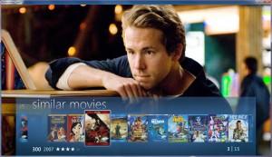 MyMovies - Movies Similar