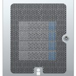 Post image for Review: iStoragePro iT4ESA eSATA Storage Enclosure