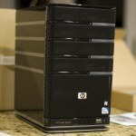Post image for Review: HP StorageWorks X510 Data Vault