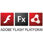 Post image for Adobe Bringing Hardware Acceleration With Flash 10.1