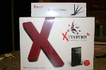 Post image for Xtreamer Media Player Unboxing