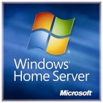 Post image for Windows Home Server Easing the Job of Family Tech Support