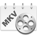 Post image for MakeMKV 1.4.10 Released – HD Audio, Here We Come