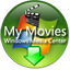 Post image for My Movies for Windows Home Server 2011 PR1 Just Released