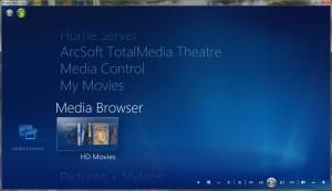 MediaCenterStudio B
