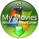 Post image for Individual TV Episode Support Coming To MyMovies