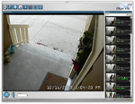 Post image for Forum Spotlight: Video Surveillance and Windows Home Server