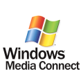 Post image for Forum Spotlight: Windows Media Connect Limitation