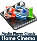 Post image for Guide: Using MPC HC As Your Video Player In WMC + Media Browser/MyMovies