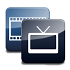 Post image for Media Browser Minor Update – Version 2.2.3 (codename: pegasus)