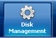 Post image for Disk Management 1.1 for Windows Home Server released