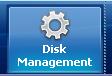 Post image for Disk Management 1.1 for Windows Home Server released