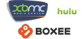 Post image for Adding XBMC, Boxee, and Hulu to your Windows Media Center