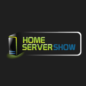 home server show and i discuss the hp 3 0 update. Black Bedroom Furniture Sets. Home Design Ideas
