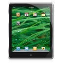 Post image for Are You Buying An iPad?