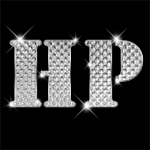 """Post image for HP Announces New """"Bling"""" Line of Home Servers"""