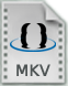 Post image for MKV Mania: Adding A Secondary Audio Track with Another EAC3To GUI