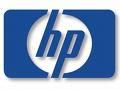 HP Storageworks X510 DataVault