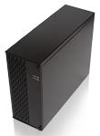 Post image for Review: EnhanceBOX E10 PM eSATA Storage Enclosure