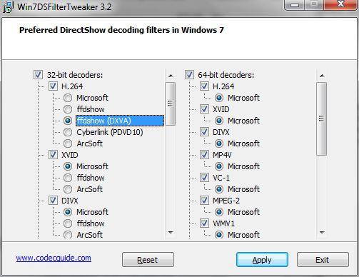 MKVMania – Displaying PGS Subtitles in MKVs Using MPC