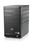 Post image for Review: HP StorageWorks X310 Data Vault