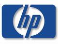 Post image for HP Data Vault X311/X312/X315 Availability and Special Pricing