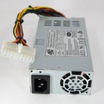 Post image for Replacement Power Supplies Available for the MediaSmart Server