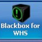 Post image for Tentacle Software announces Blackbox for WHS Add-In and Closed Beta