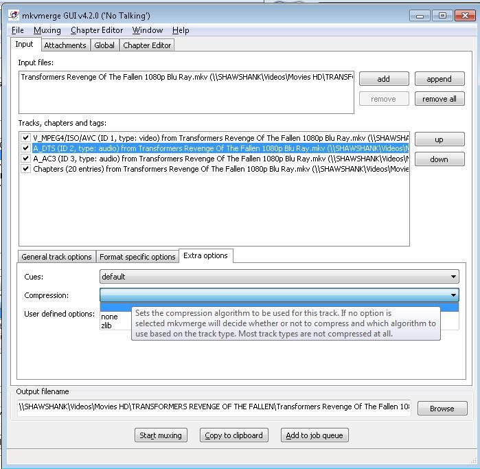 mkv-header-compression.jpg