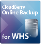 Post image for CloudBerry Lab releases CloudBerry S3 Backup for WHS v1.6