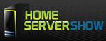 Post image for Home Server Show episode 105 – Developer Deep Dive edition